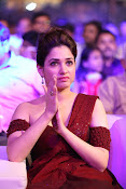 Tamanna photos at Baahubali audio launch-thumbnail-15