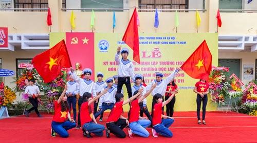 Hinh_nhan huan chuong
