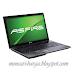 Harga Acer Aspire E1 431-B962G50Mn