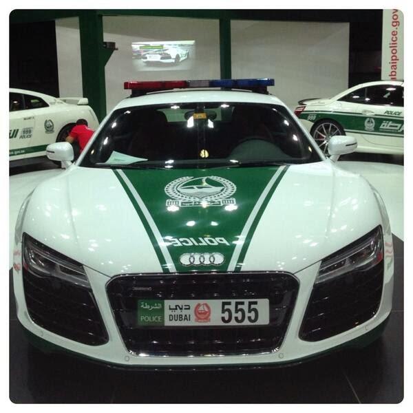 Bmw Z4 Price In Dubai: Dubai Police Take Delivery Of Nissan GT-R, Mercedes SL63