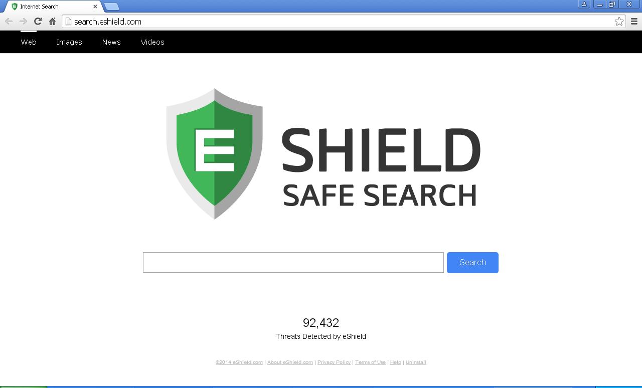 Search.eshield.com