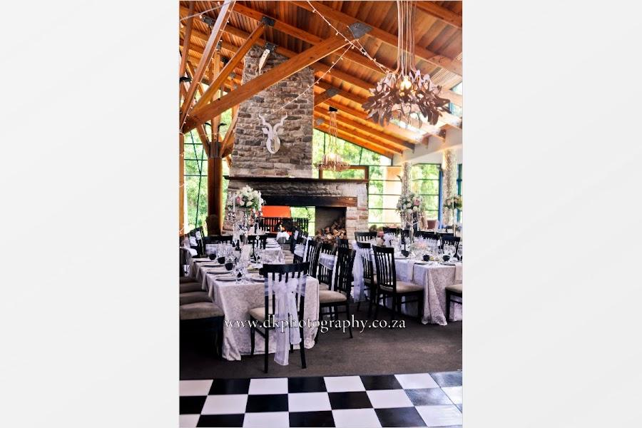 DK Photography Slideshow-1812 Tania & Josh's Wedding in Kirstenbosch Botanical Garden  Cape Town Wedding photographer