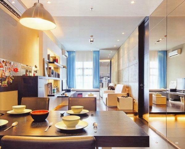 living room setup ideas apartment