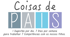 Coisas de Pais