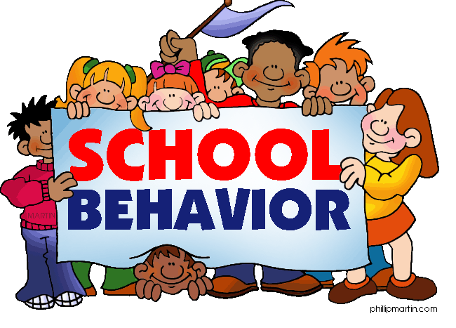 Classroom Design And How It Influences Behaviour ~ The school psych toolbox behavior systems