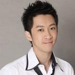 陈汉典 Chen Han Dian