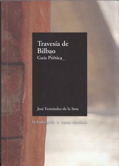 http://poetasvascos.blogspot.com.es/2009/11/jose-fernandez-de-la-sota.html