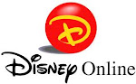 Official Disney Sites
