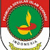 Logo Pramuka SIT Indonesia Vektor