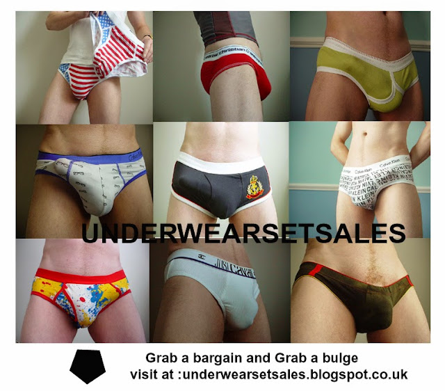 http://underwearsetsales.blogspot.co.uk