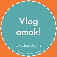 Kan du lide videoblogs?
