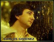 CARLOS GIMÉNEZ en Facebook