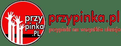 http://przypinka.pl/