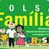 Caixa convoca cadastrados da Bolsa Família para receberem salários atrasados em Aroeiras