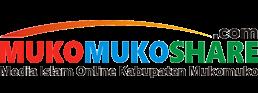 Mukomukoshare