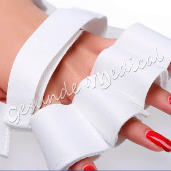 grosir alat terapi jari tangan