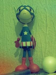 http://hazloencasa.es/2013/10/09/fofucha-capitan-america/