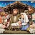 Muy Feliz Navidad para Todos