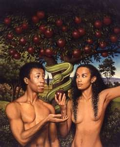 black+adam+and+eve.jpg