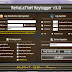 ReVaLaTioN Keylogger v3.0 - Final Edition