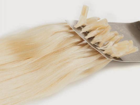 http://www.rapunzelofsweden.se/akta-loshar/nail-hair/nail-hair-european-rakt-613-light-golden-blond-50-cm