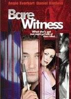 Bare Witness 2001