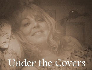 Under the Covers on Ipmnation.com