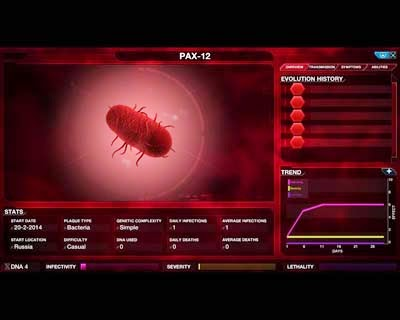 Plague Inc Evolved Download for PC Full Version Free - Yo