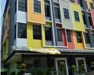 11 Jakarta Barat Gajah Mada Hotel Ini Termasuk Berbintang Tiga Tapi Yang Cukup Murah Meskipun