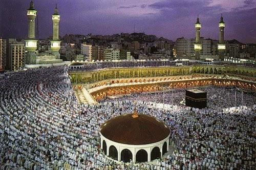 Если мусульманин примит христианство, по шариату его убьют