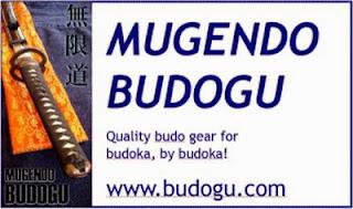 http://www.budogu.com/Default.asp