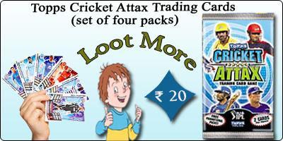 Trading cricket strategies