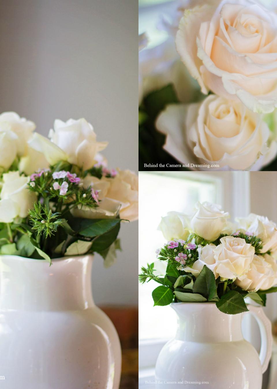 #thebouqs #sp #freshflowers