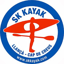Skkayak