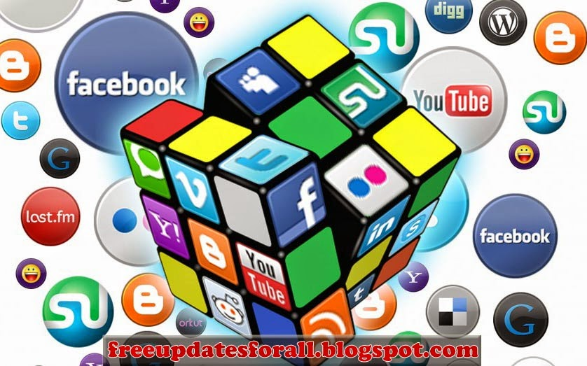 Register Now for Free Facebook Likes Share Comments and Earn Money