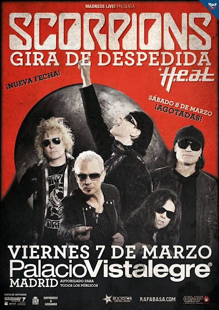 http://www.madnesslive.es/2013/09/scorpions-show-de-despedida-en-espana-en-marzo-2014/