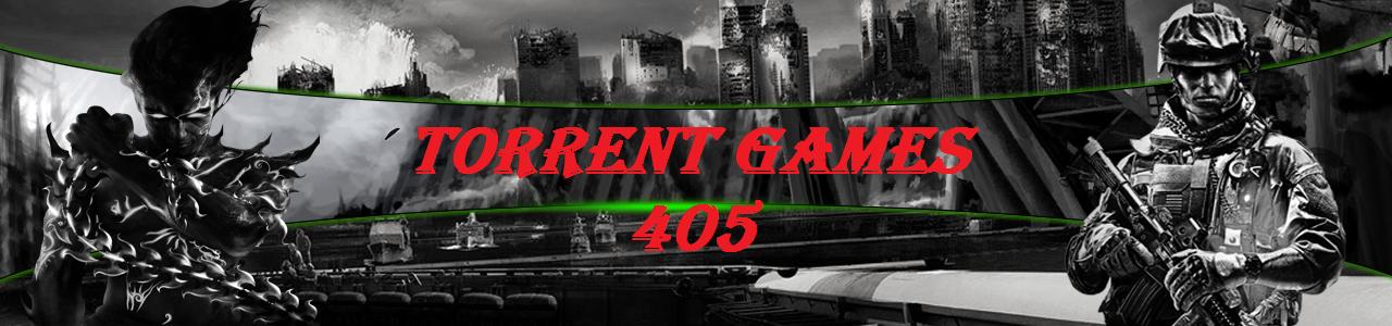 TorrentGames405