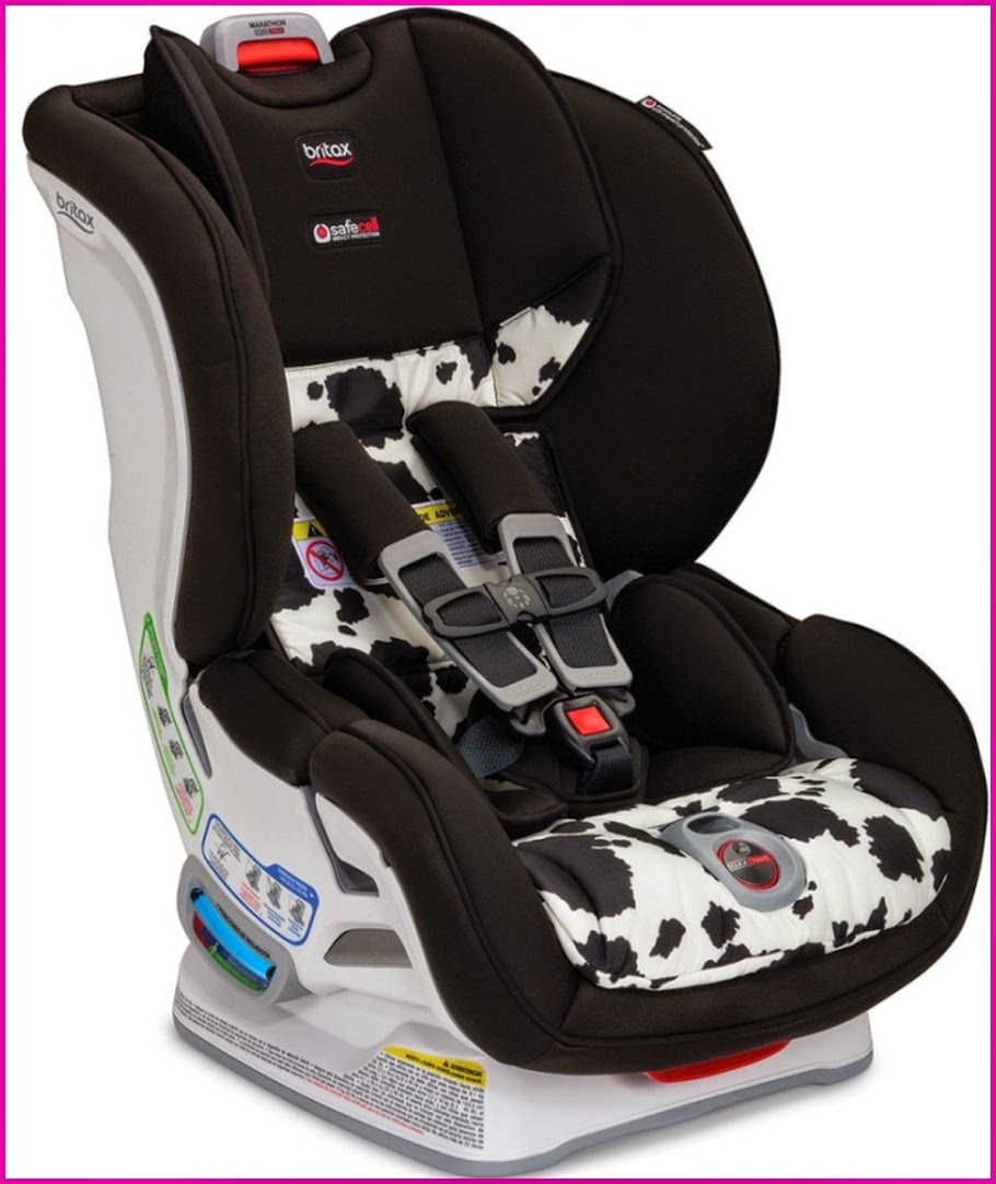 britax car seat compare what is britax click tight. Black Bedroom Furniture Sets. Home Design Ideas