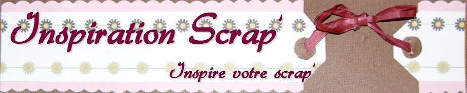 Inspiration Scrap'