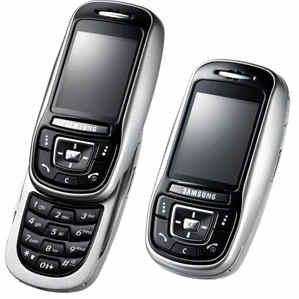 Драйвер Телефона Samsung E380