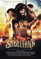 Ver Película Capitán Diente de Sable y el Tesoro de Lama Rama (2014) Online Gratis Subtitu