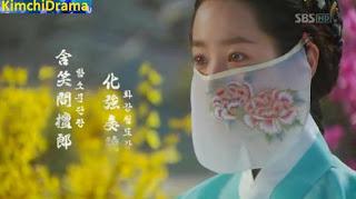 Sinopsis Rooftop Prince Drama Korea 3