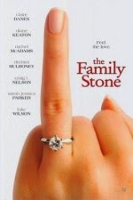 Watch The Family Stone (2005) Megavideo Movie Online