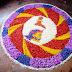 ஓணம் நல்வாழ்த்துக்கள்| Onam Wishes