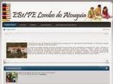 NOTÍCIAS DA EB1/PE DO LOMBO DO ATOUGUIA