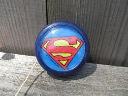 1970's Superman