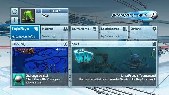 pinball-fx3-pc-screenshot-katarakt-tedavisi.com-2