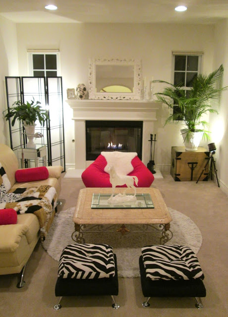 blog.oanasinga.com-interior-design-photos-decorating-our-own-house-the-living-room-makeover-work-in-progress-1
