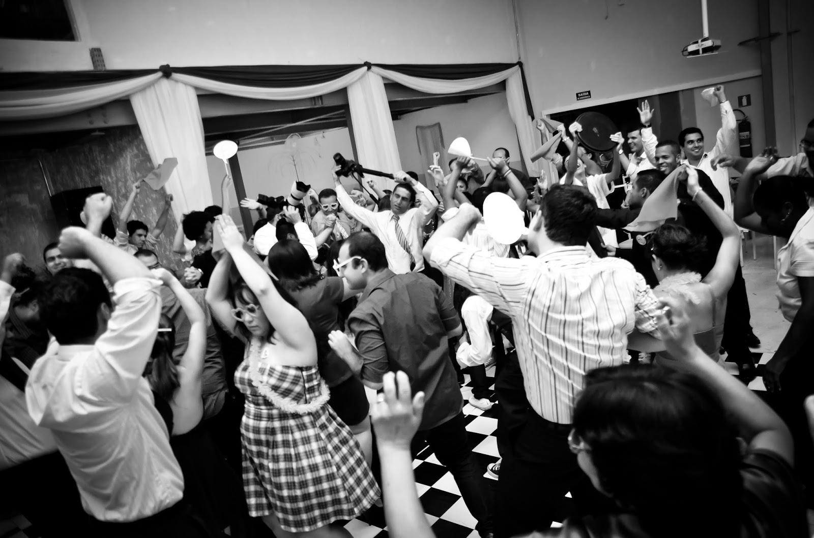 donna rita - casamento - bodas de algodão