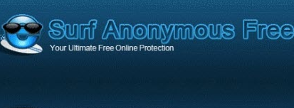 Surf Anonymous Free 2.4.0.8 Free Download